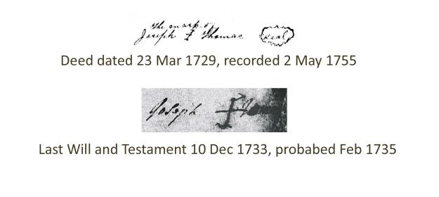 1732 - Copy