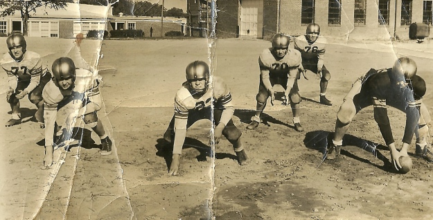 GOLDSTON HIGH FOOTBALL TEAM0001 (1)