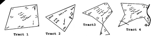 4tracts